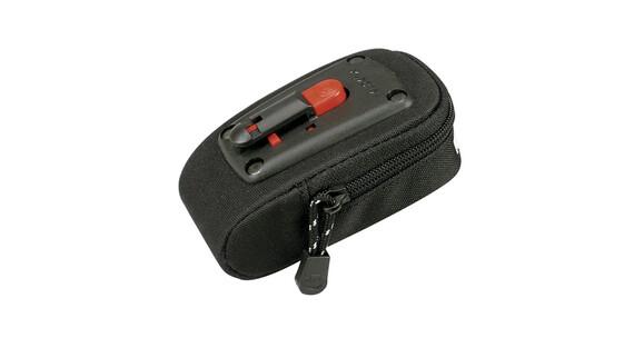 KLICKfix Micro 30 zadeltas